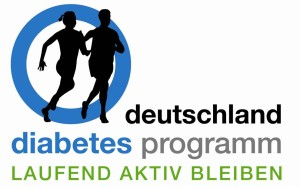 Diabetes Programm Deutschland