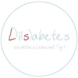 Lisabetes - Diabetes Blog