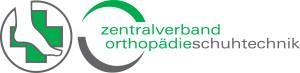 Zentralverband Orthopädie-Schuhtechnik