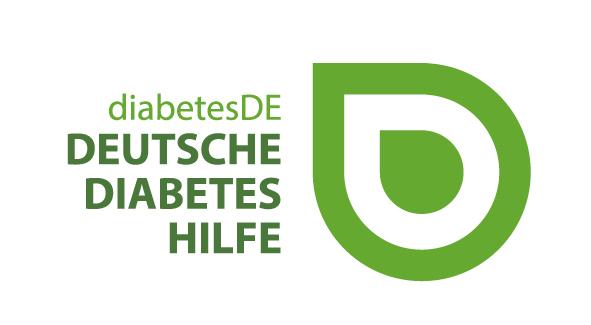 DiabetesDE Deutsche Diabetes Hilfe