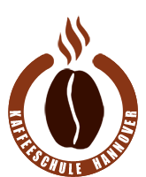 Kaffeeschule Hannover