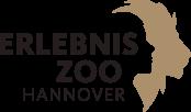 Erlebniszoo Hannover