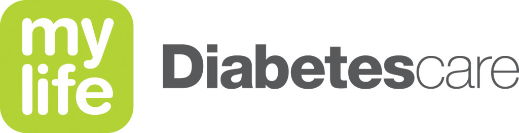 mylife Diabetescare