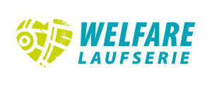 Welfare Laufserie Hannover