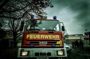 Feuerwehr-2-klein